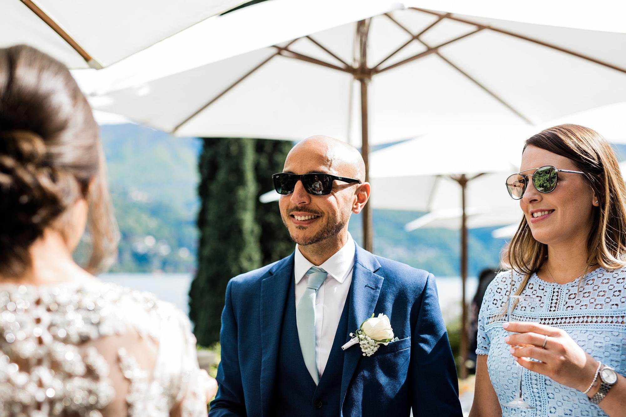 Your_Wedding_Day_293.jpg
