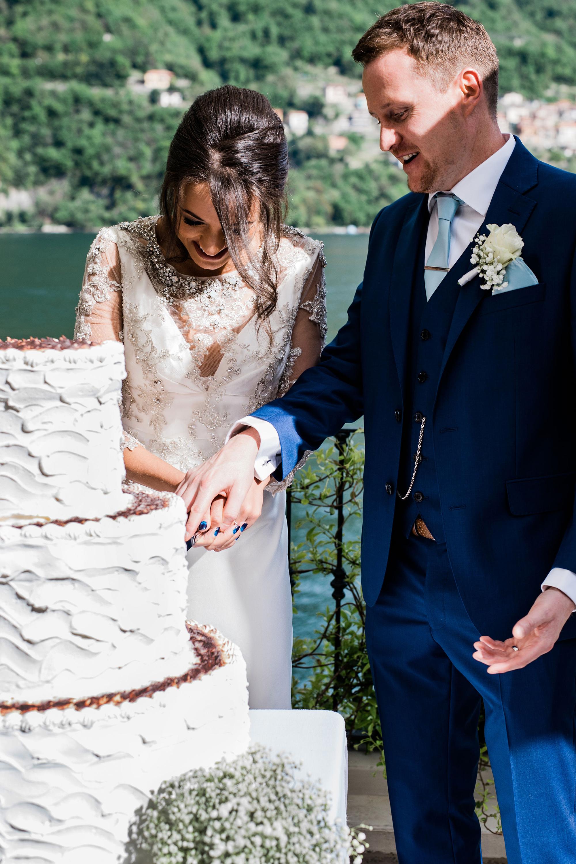 Your_Wedding_Day_303.jpg