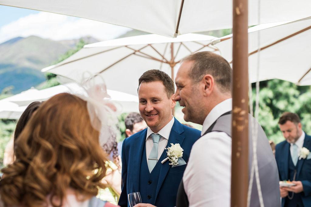 Your_Wedding_Day_246.jpg