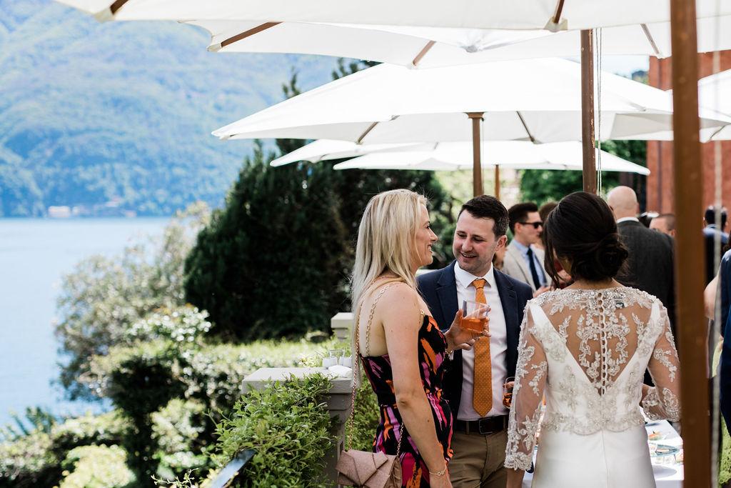 Your_Wedding_Day_243.jpg