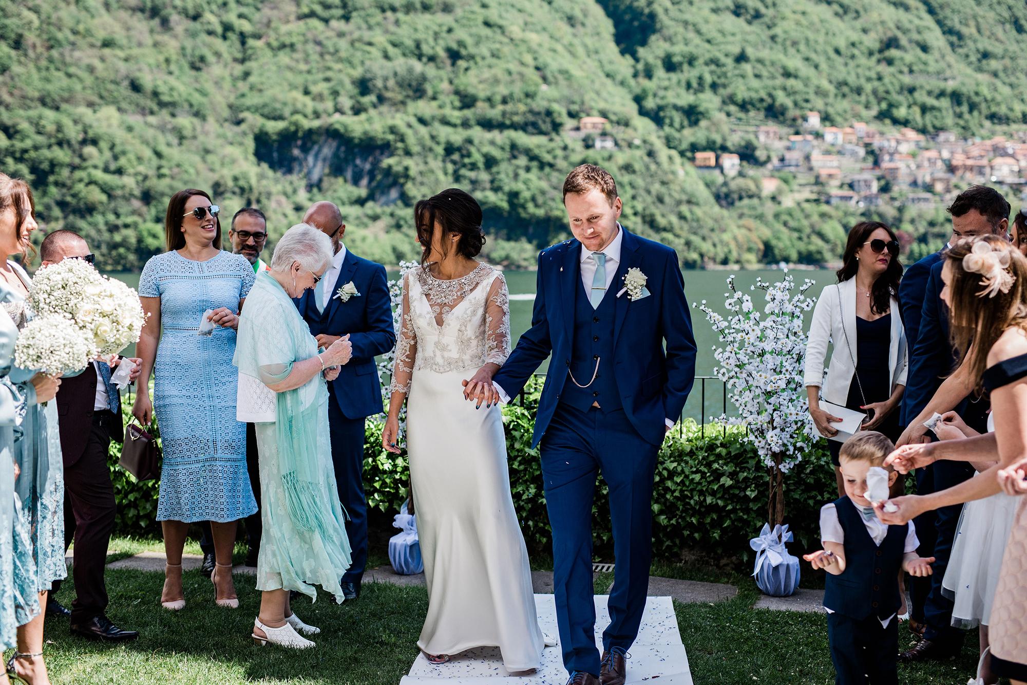 Lake-Como-Wedding.jpg