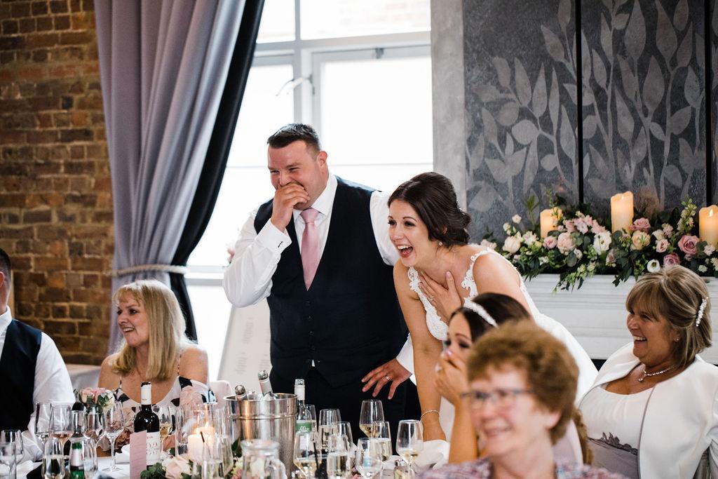 Your_Wedding_Day_316.jpg