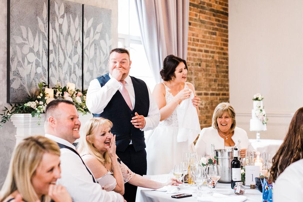 Your_Wedding_Day_356.jpg