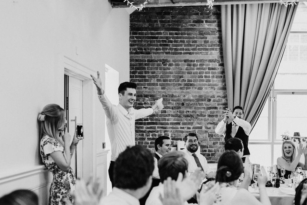 Your_Wedding_Day_361.jpg