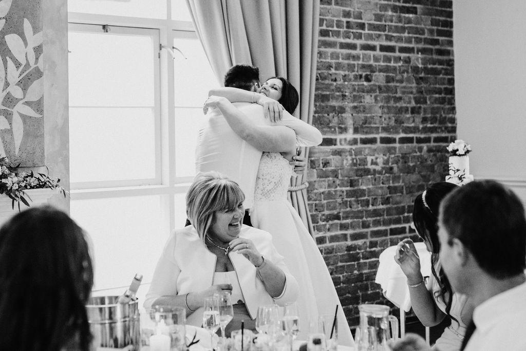 Your_Wedding_Day_363.jpg