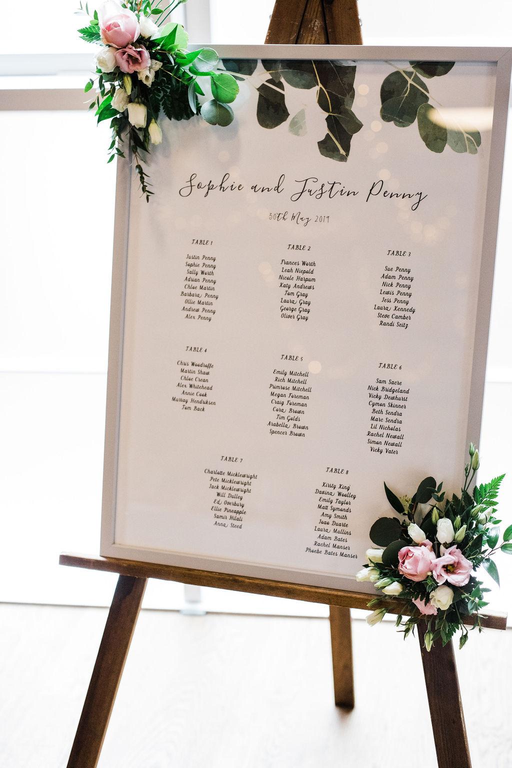 Your_Wedding_Day_251.jpg