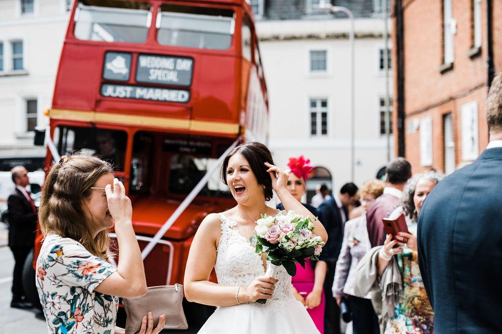 Your_Wedding_Day_264.jpg