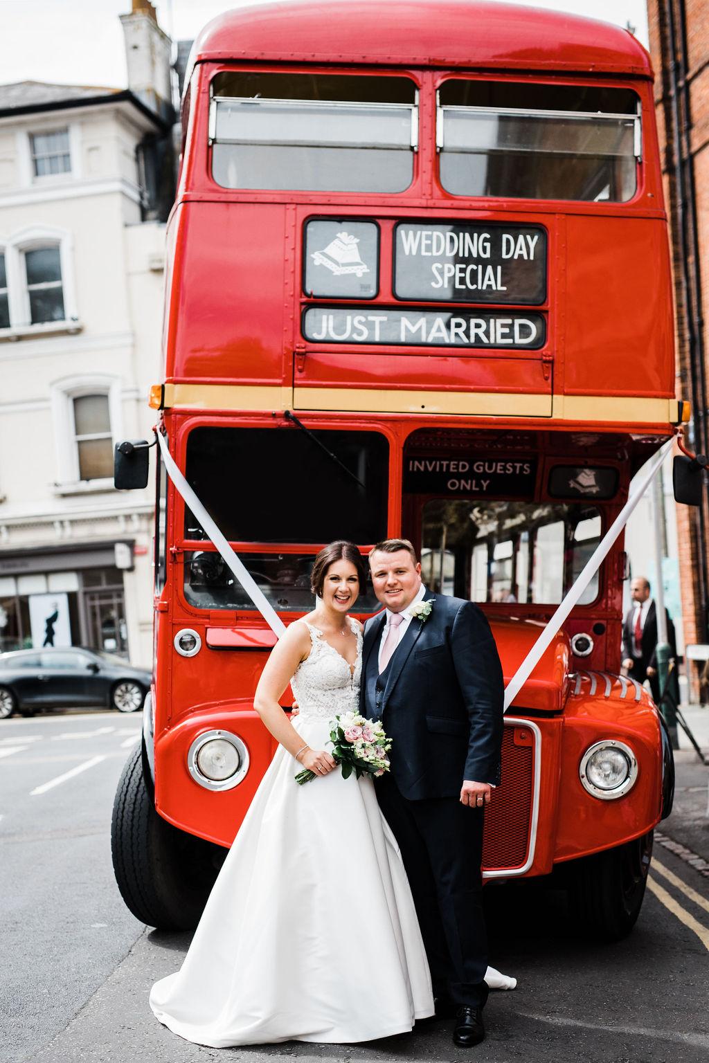 Your_Wedding_Day_265.jpg