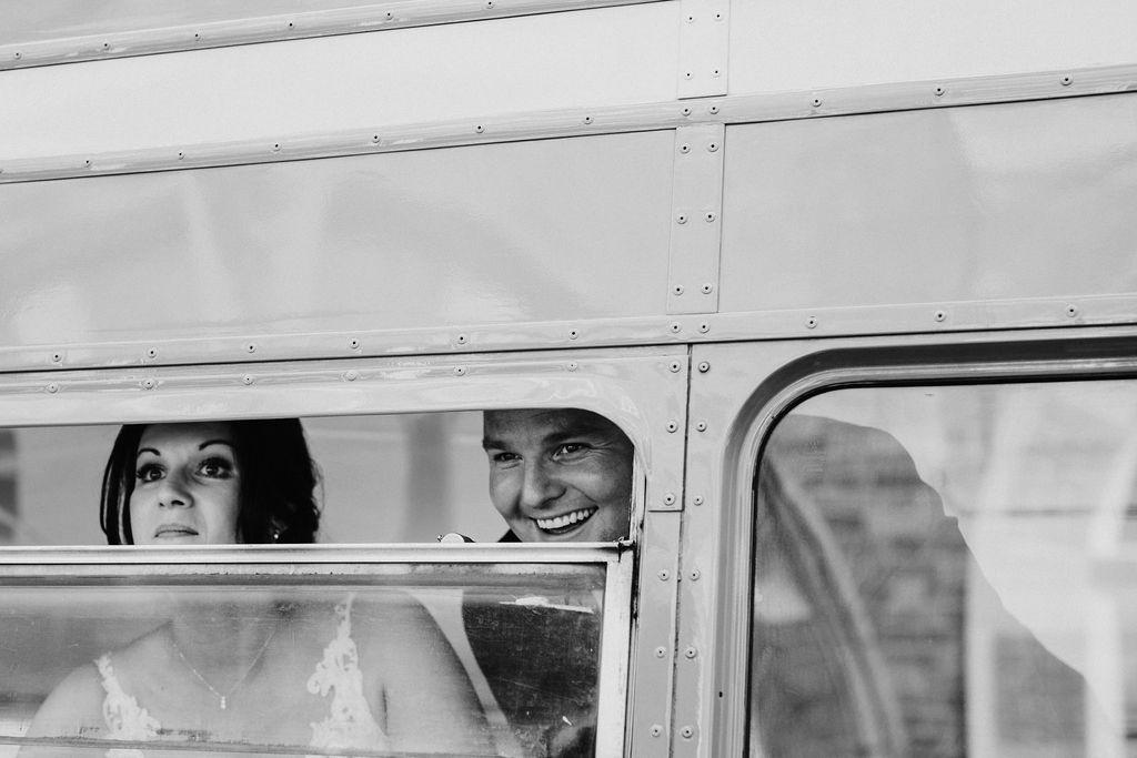 Your_Wedding_Day_277.jpg