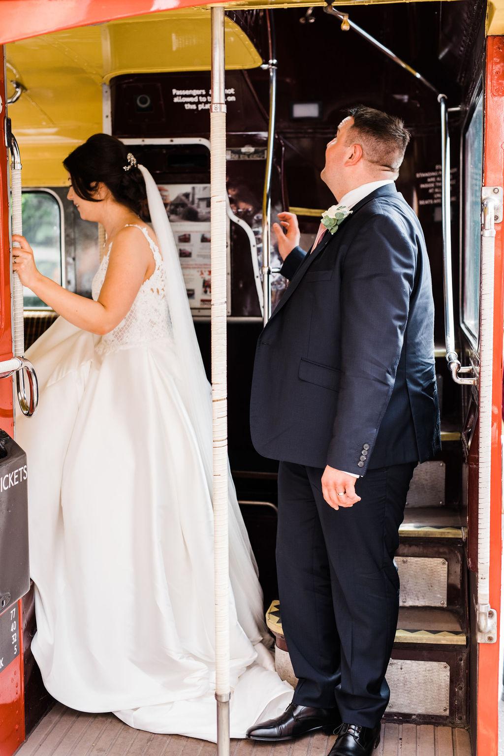 Your_Wedding_Day_276.jpg
