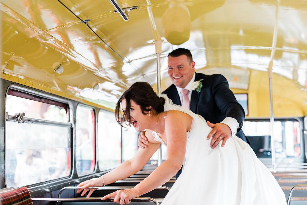 Your_Wedding_Day_279.jpg