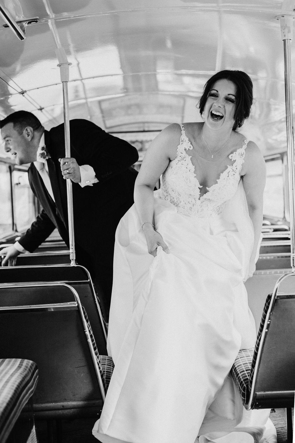 Your_Wedding_Day_280.jpg