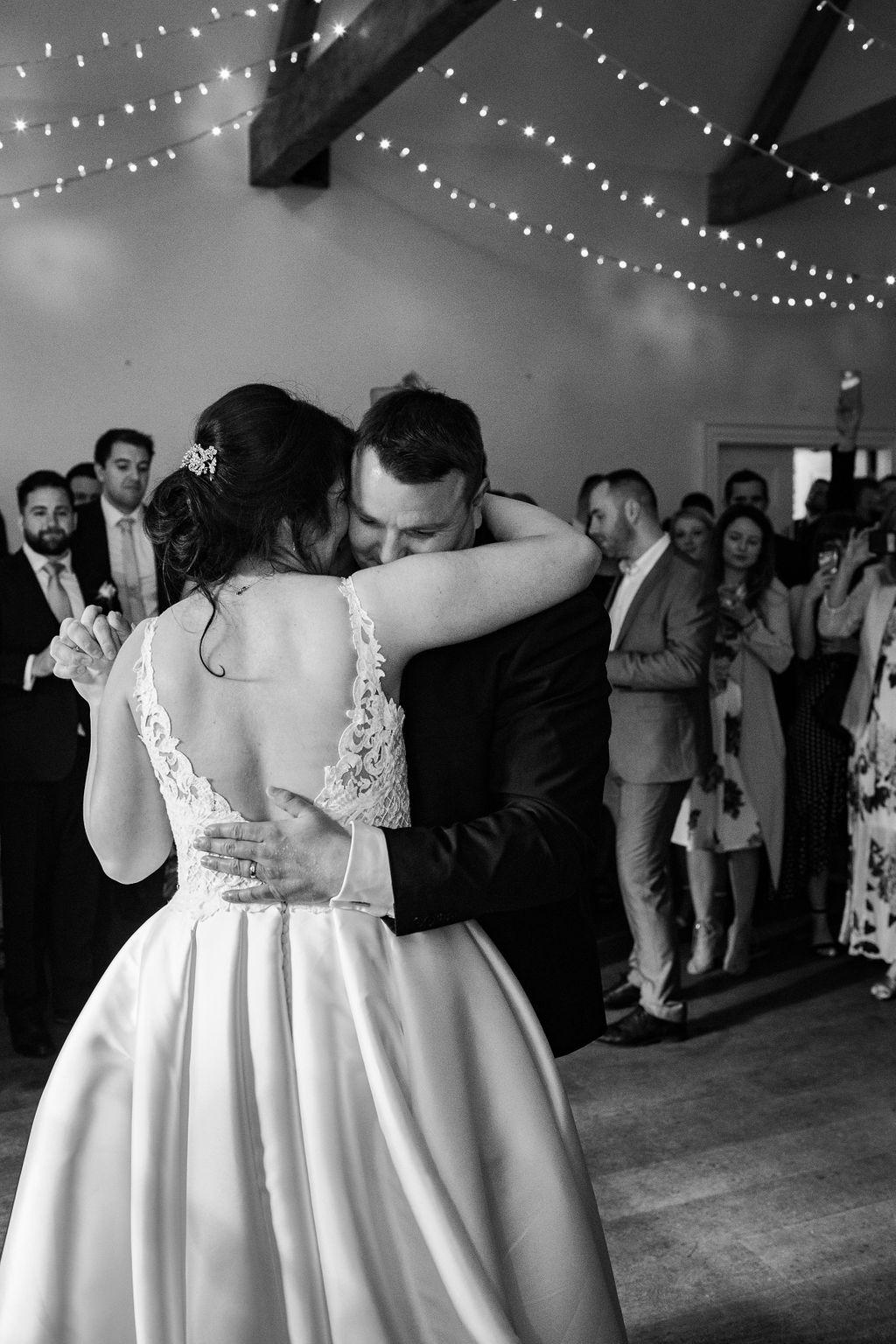 Your_Wedding_Day_537.jpg