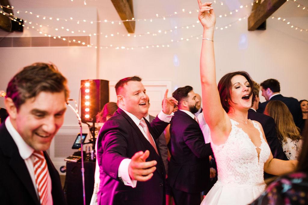 Your_Wedding_Day_546.jpg