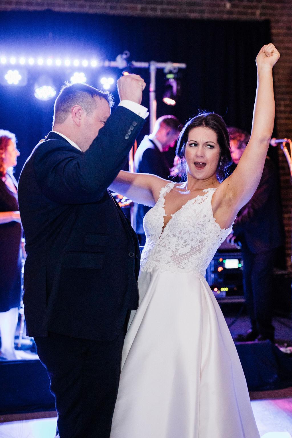 Your_Wedding_Day_617.jpg