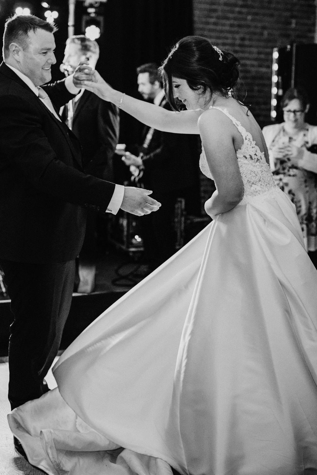 Your_Wedding_Day_622.jpg