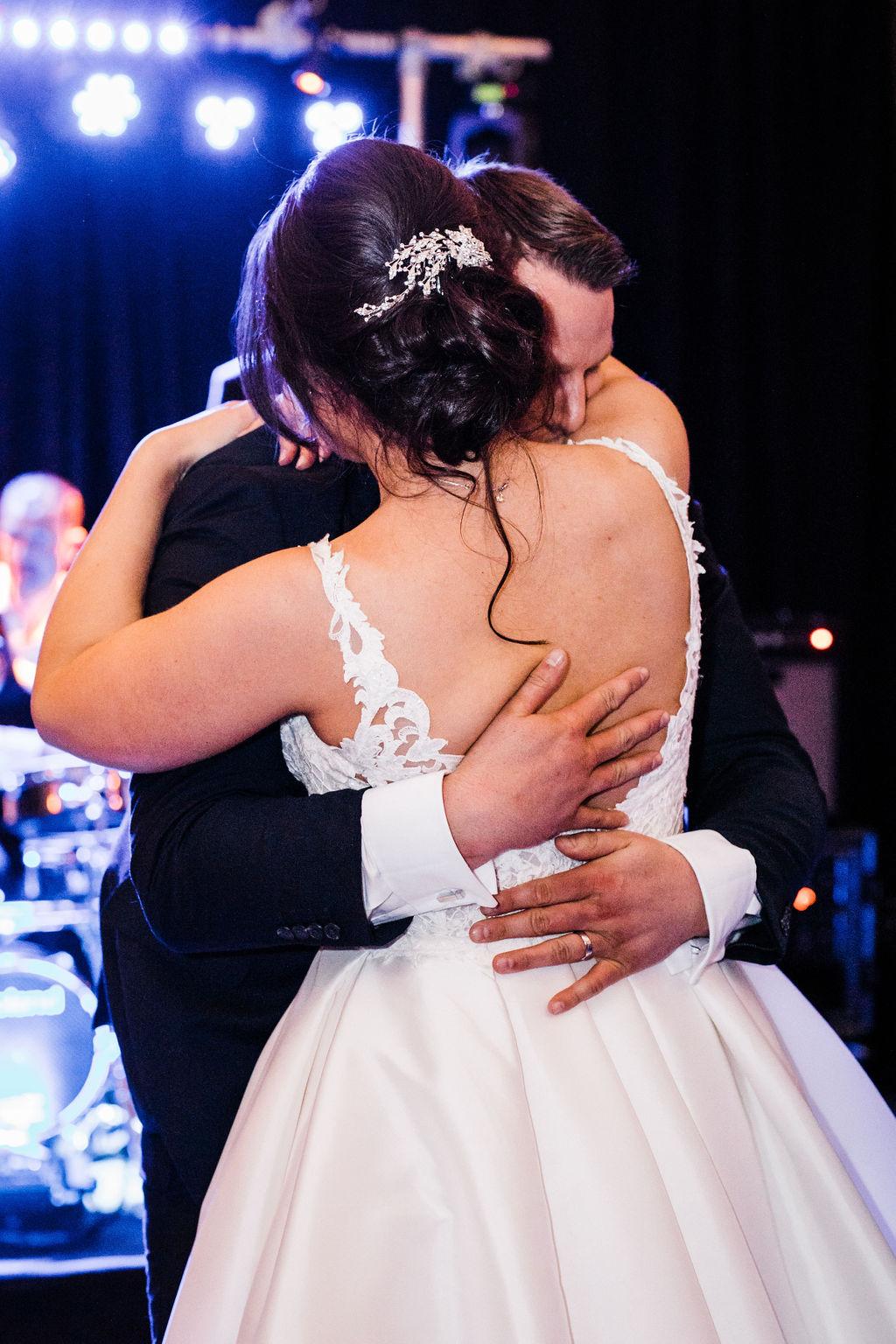 Your_Wedding_Day_625.jpg
