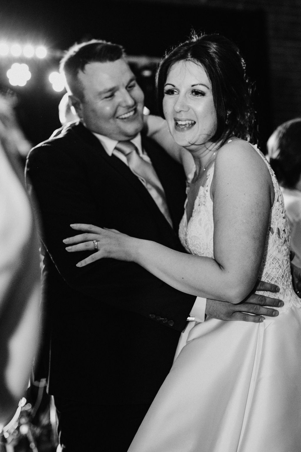 Your_Wedding_Day_633.jpg