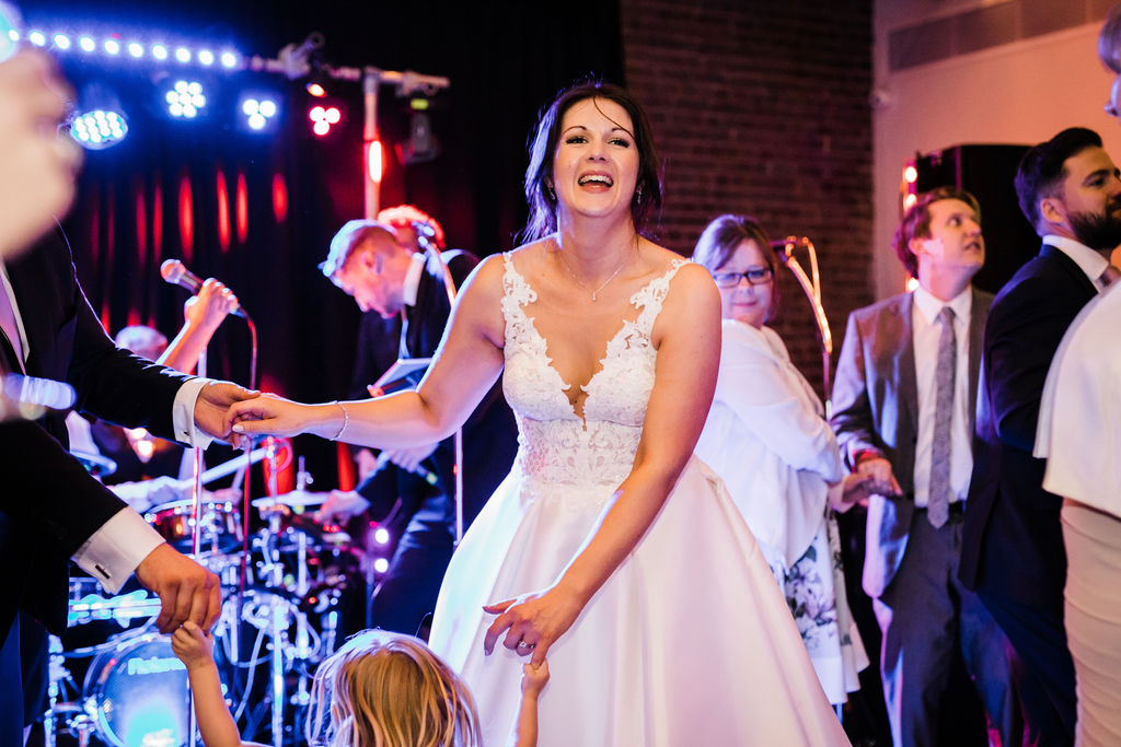 Your_Wedding_Day_637.jpg