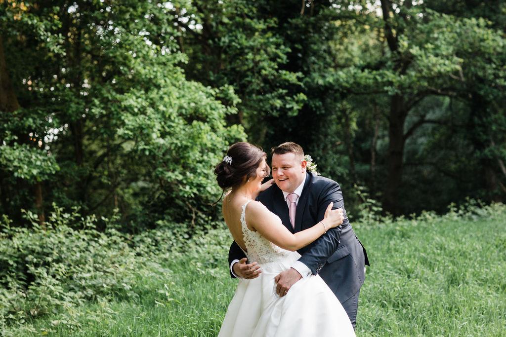 Your_Wedding_Day_475.jpg