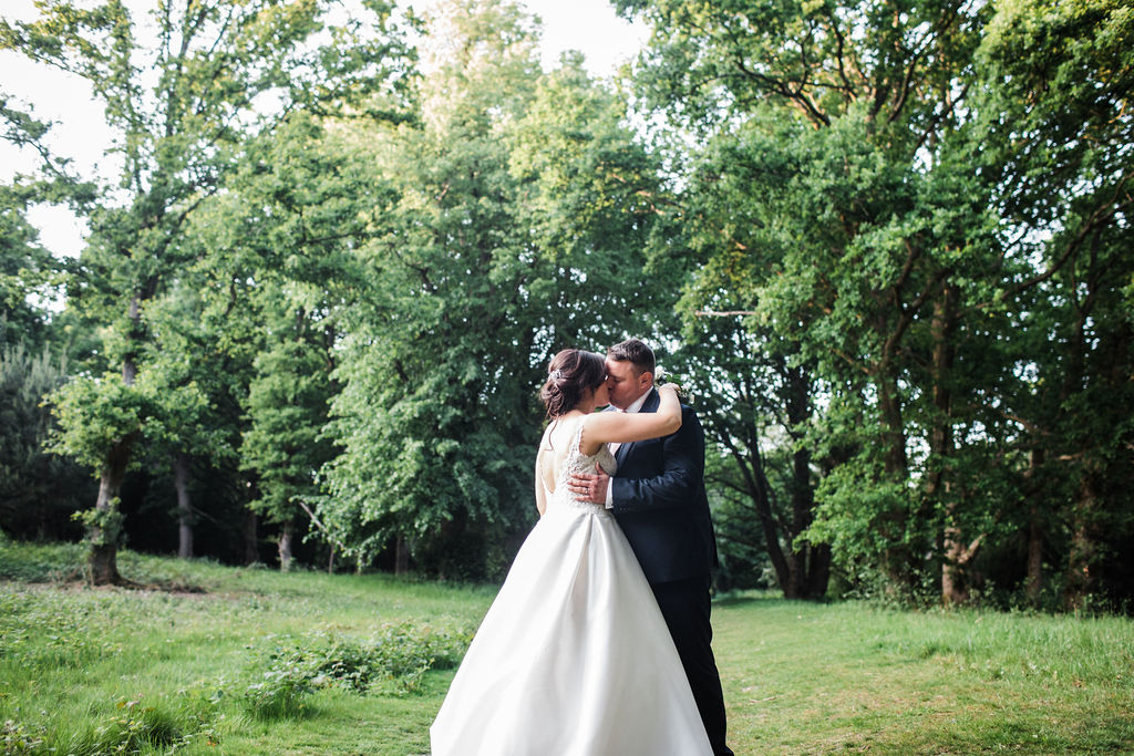 Your_Wedding_Day_479.jpg