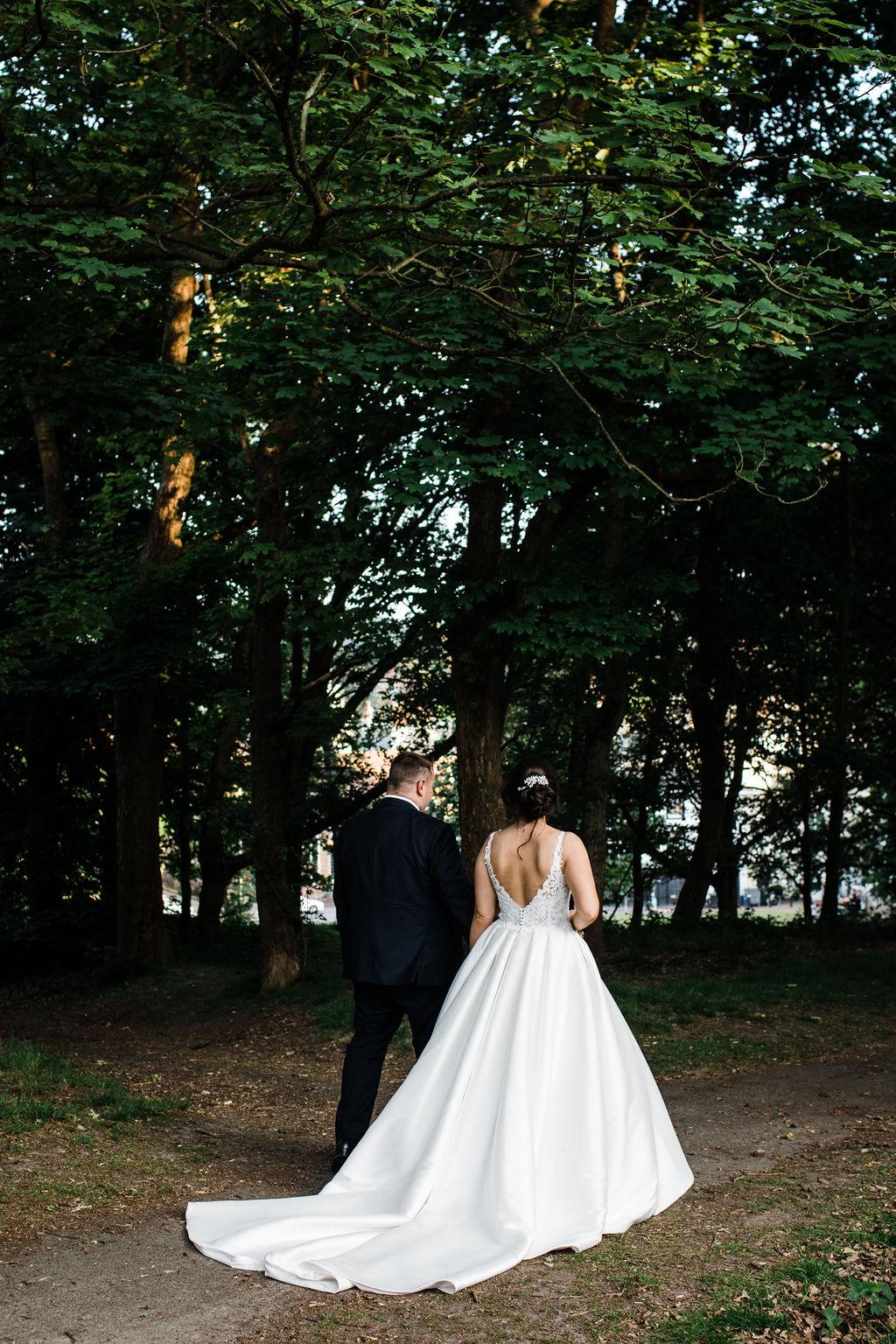 Your_Wedding_Day_480.jpg