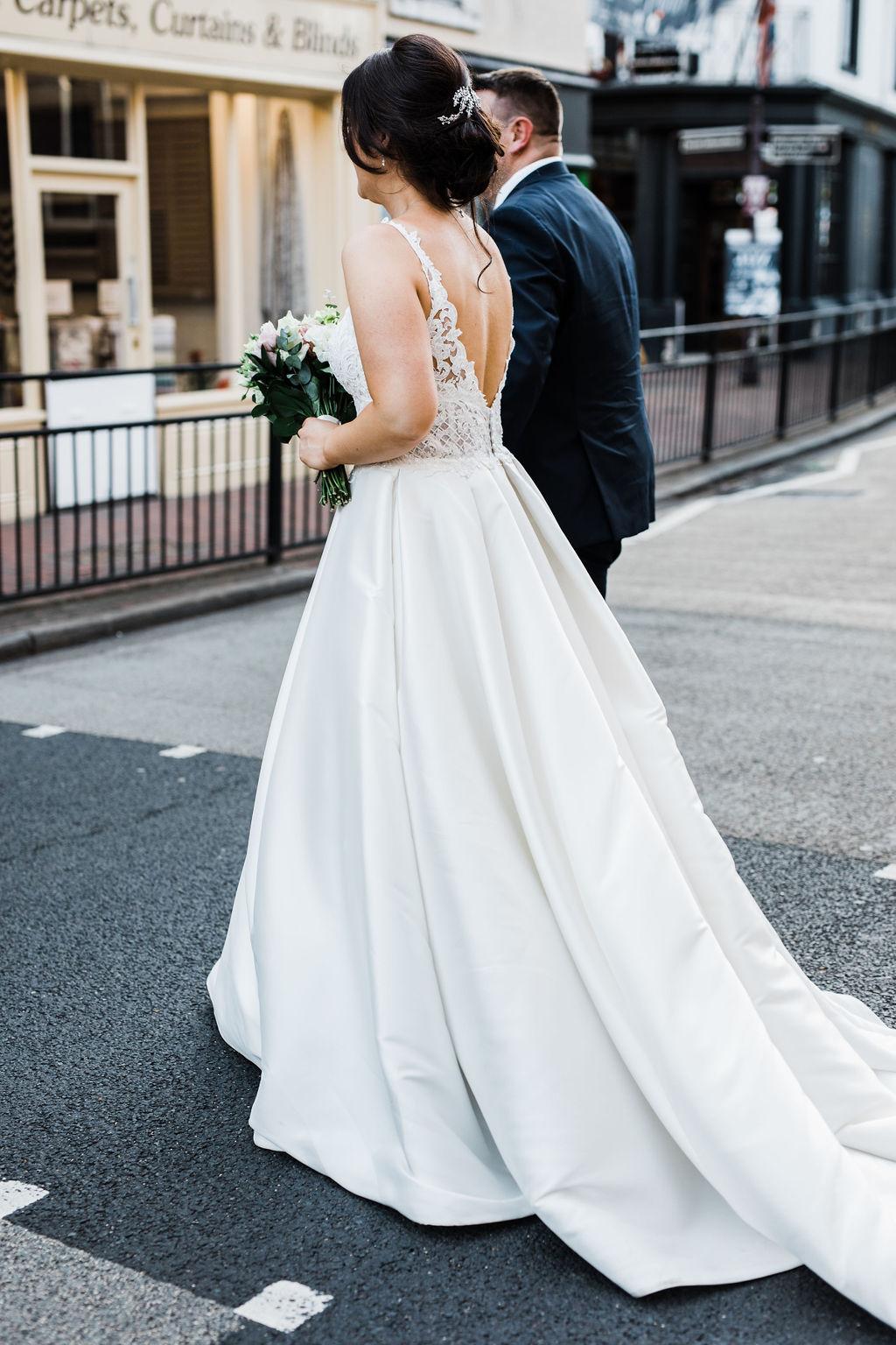 Your_Wedding_Day_533.jpg