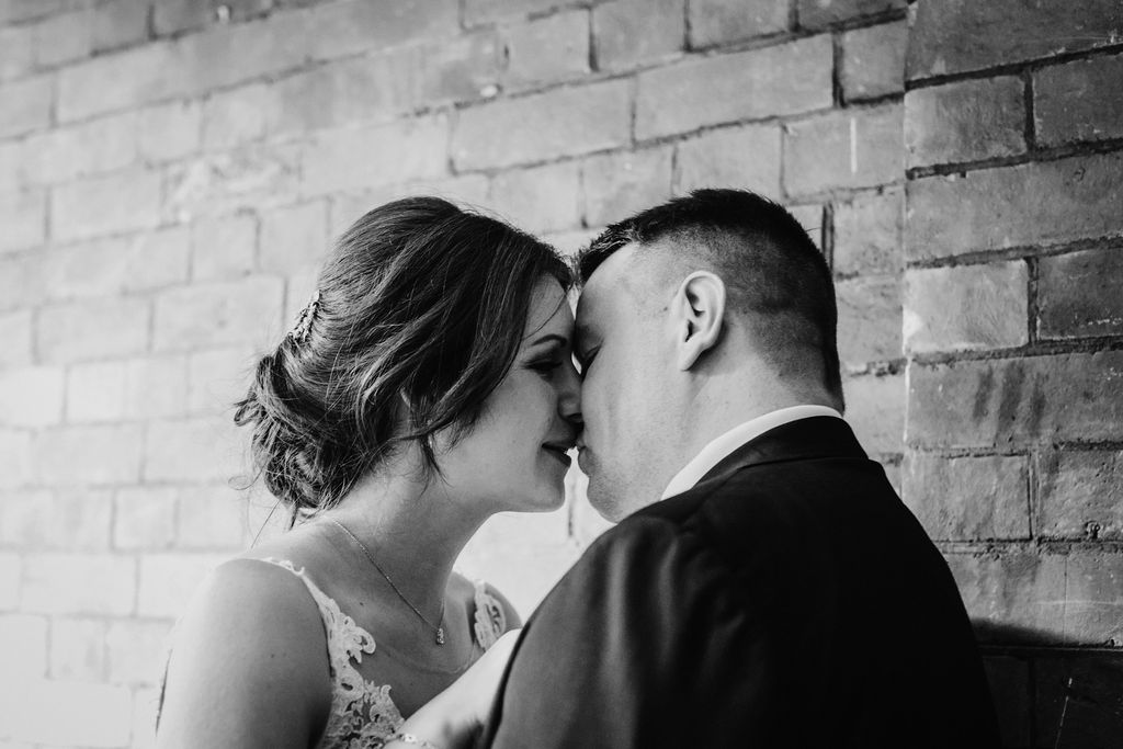 Your_Wedding_Day_548.jpg