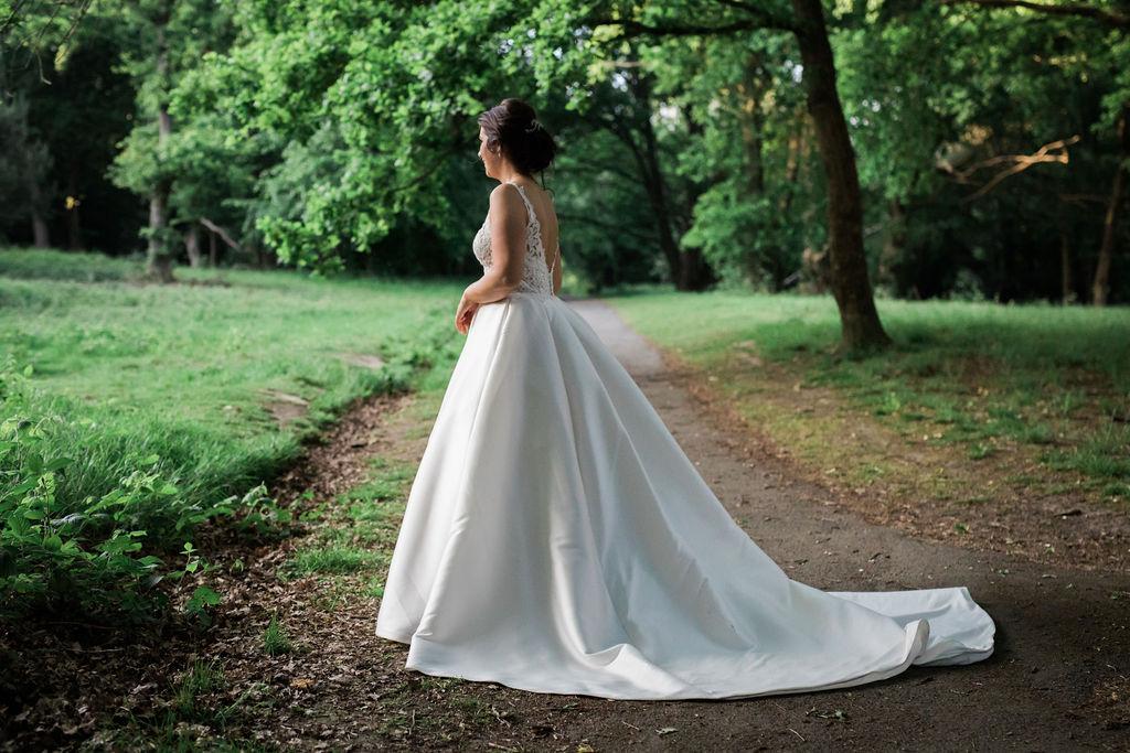Your_Wedding_Day_563.jpg