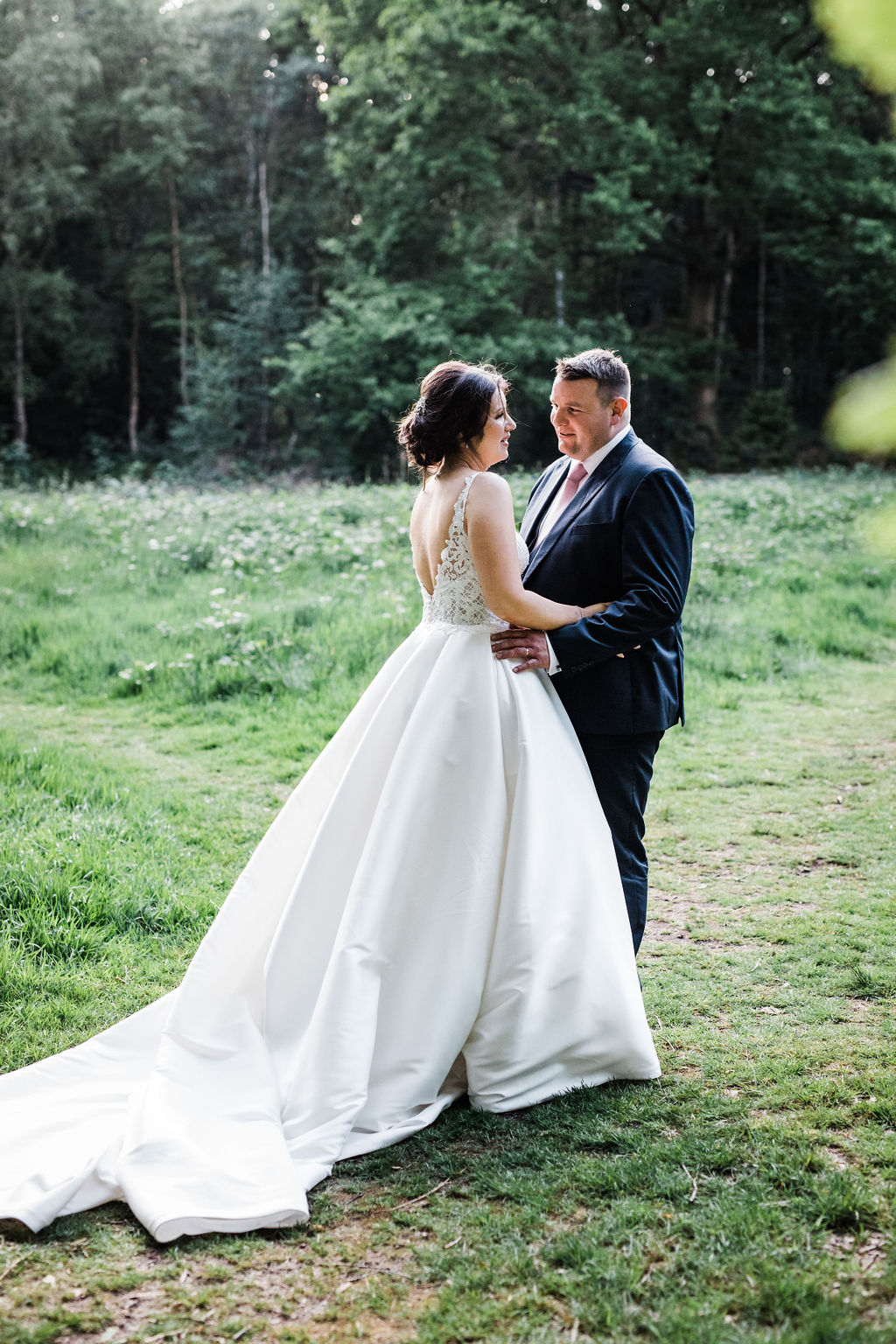 Your_Wedding_Day_574.jpg