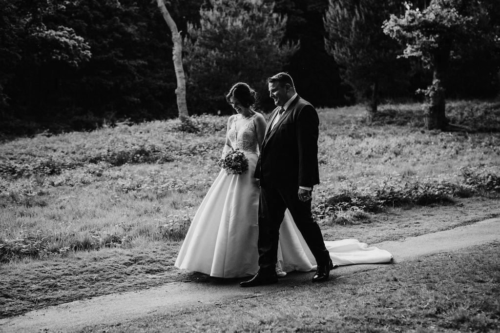 Your_Wedding_Day_584.jpg