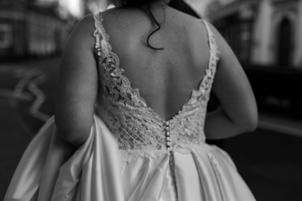Your_Wedding_Day_588.jpg