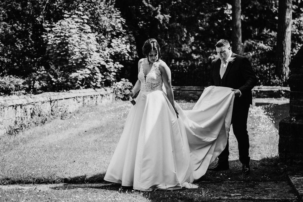 Your_Wedding_Day_211.jpg