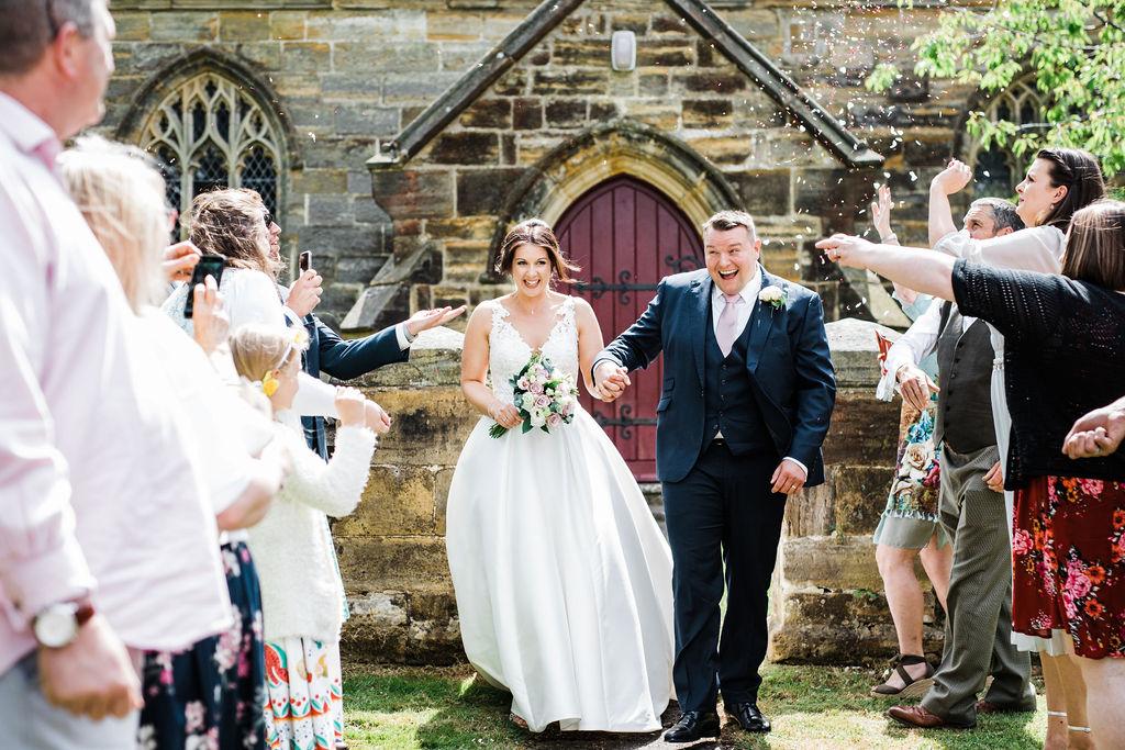 Your_Wedding_Day_220.jpg