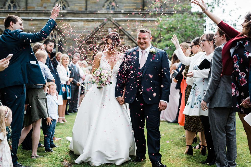 Your_Wedding_Day_225.jpg