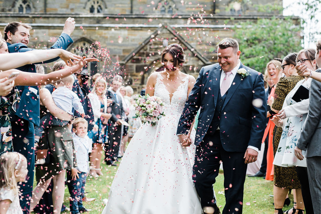 Your_Wedding_Day_226.jpg