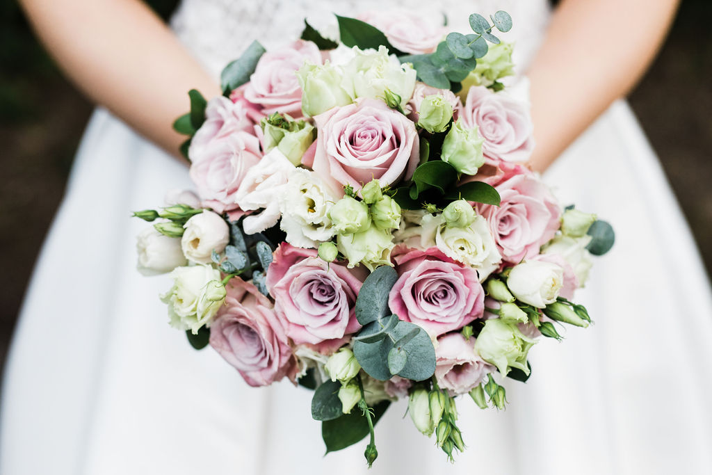 Your_Wedding_Day_242.jpg