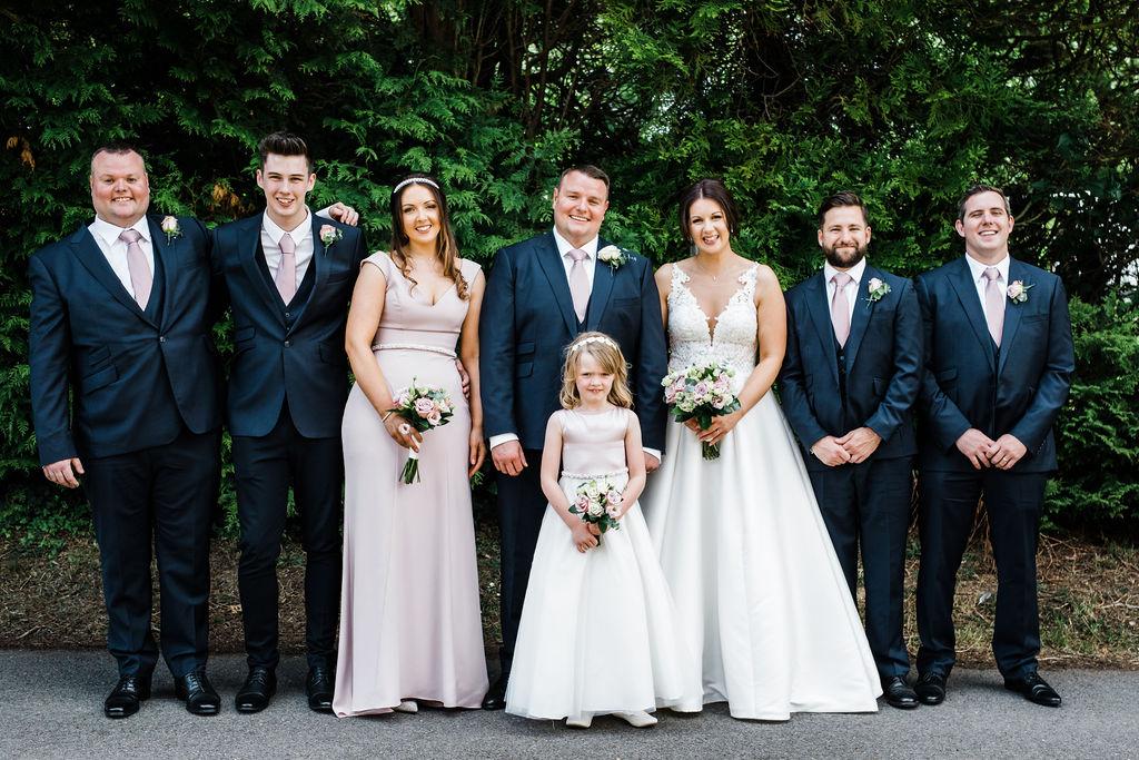Your_Wedding_Day_240.jpg