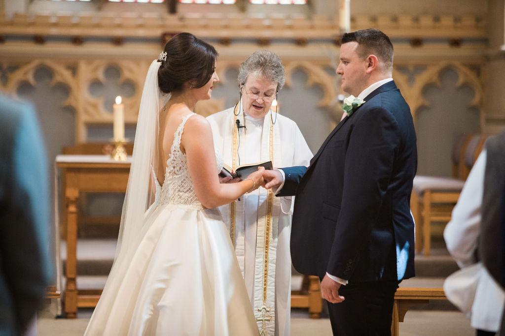 Your_Wedding_Day_098.jpg