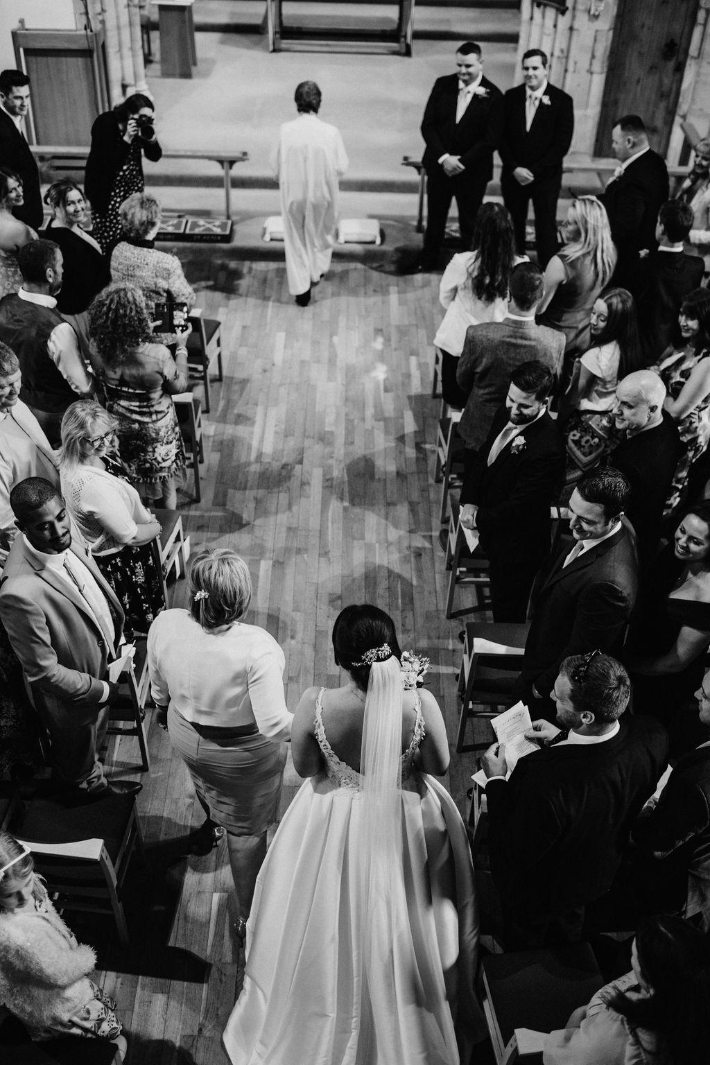 Your_Wedding_Day_065.jpg