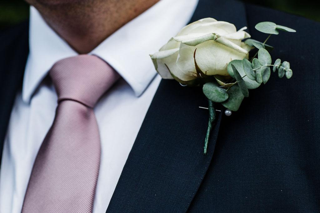 Your_Wedding_Day_165.jpg