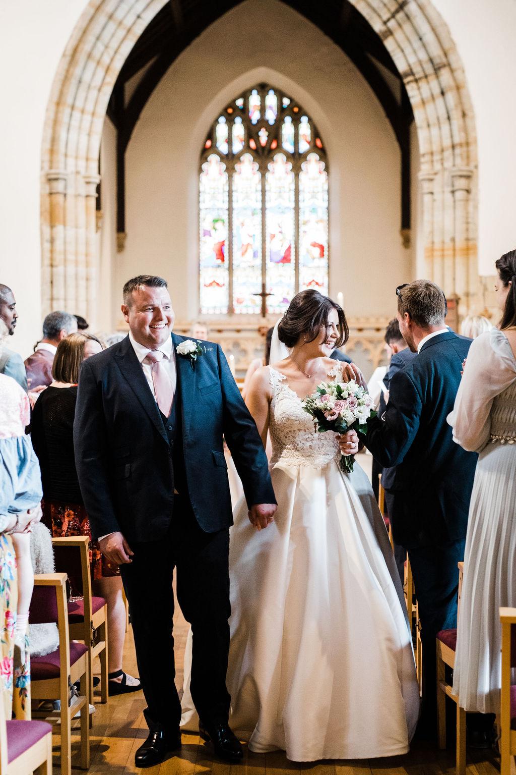 Your_Wedding_Day_202.jpg