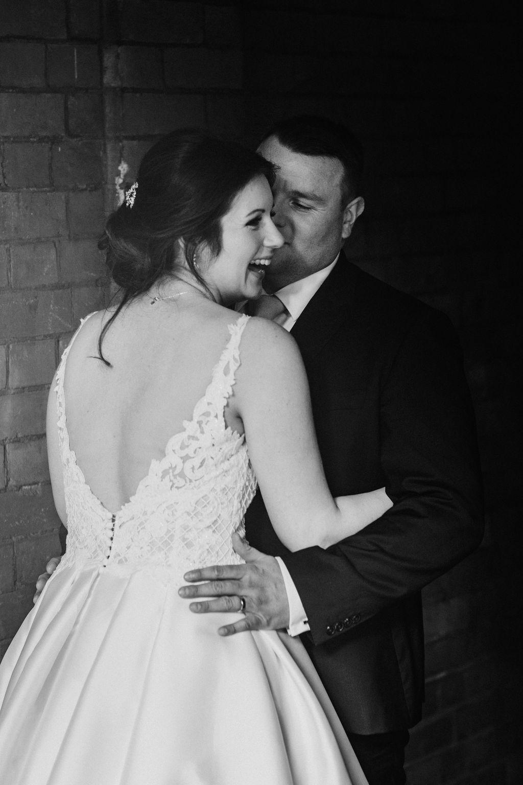 Your_Wedding_Day_450.jpg