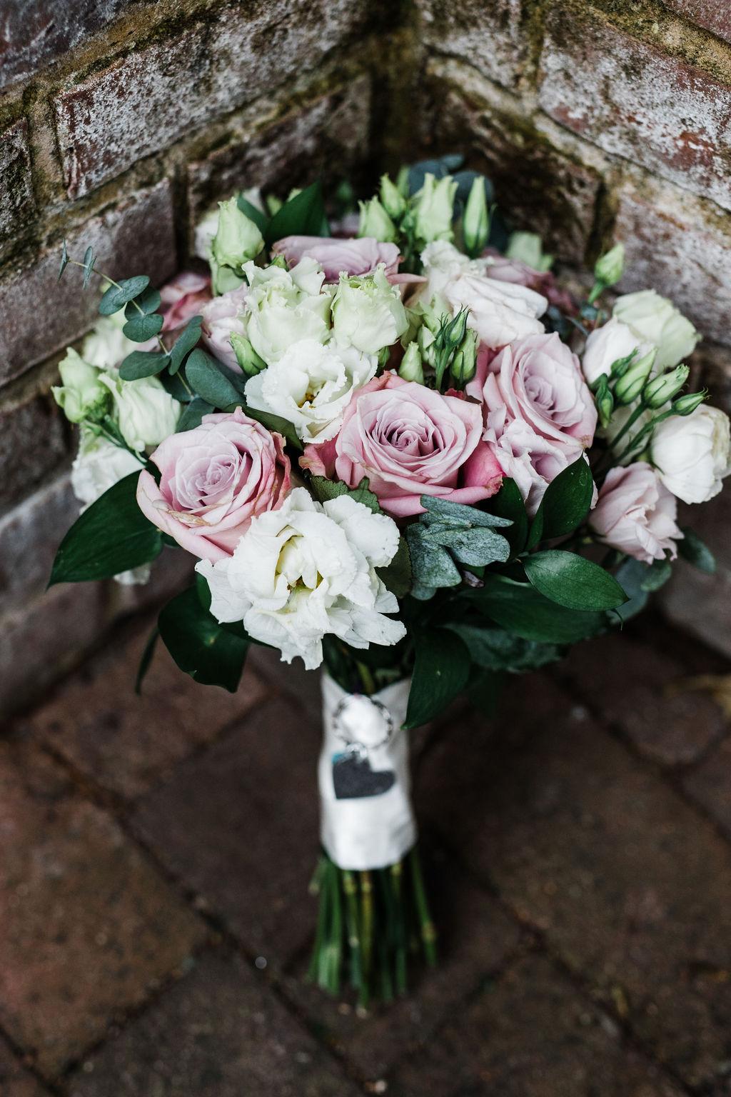 Your_Wedding_Day_444.jpg