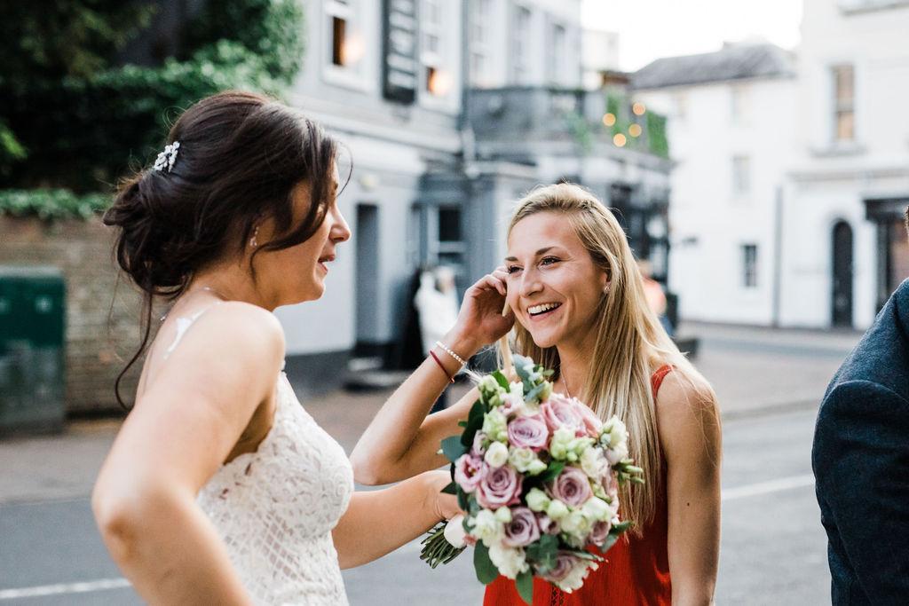 Your_Wedding_Day_592.jpg