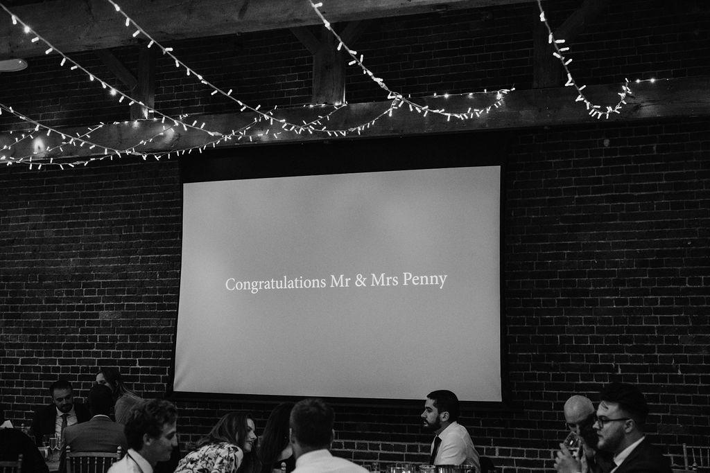 Your_Wedding_Day_340.jpg