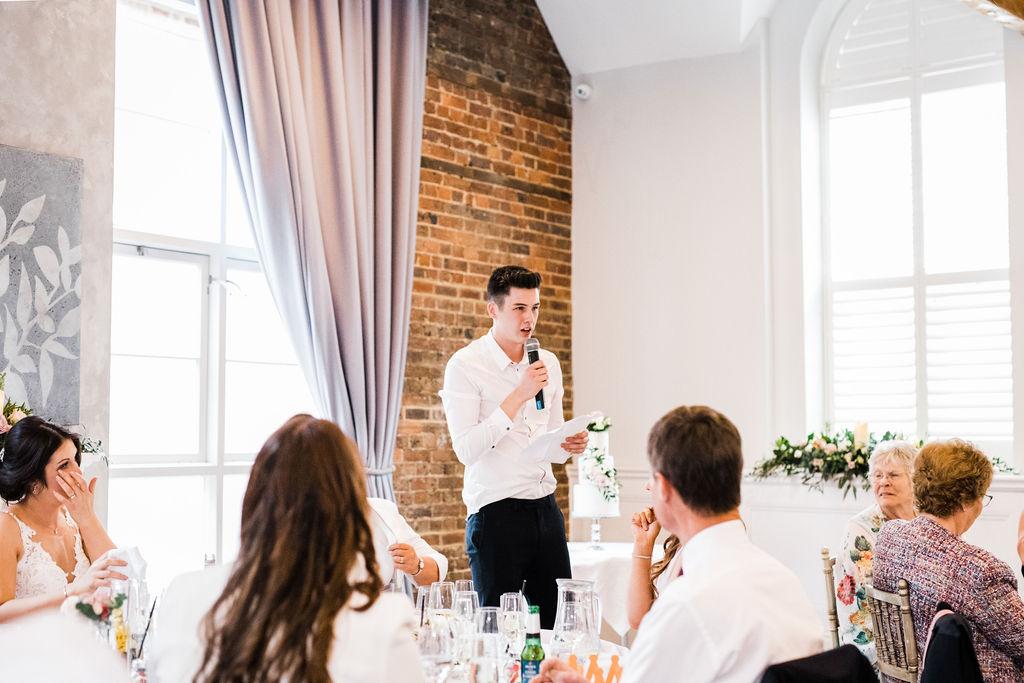 Your_Wedding_Day_366.jpg
