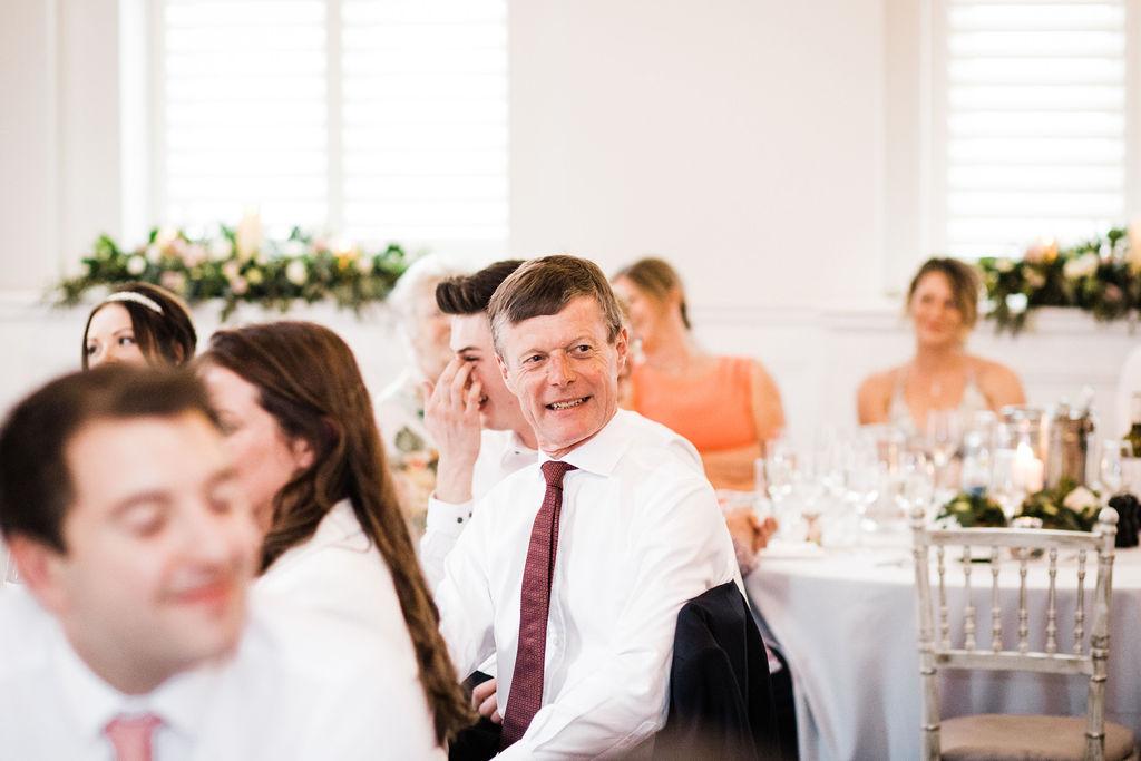 Your_Wedding_Day_397.jpg