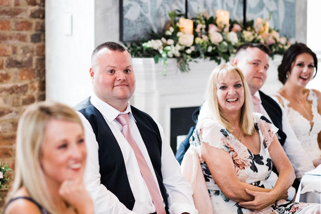 Your_Wedding_Day_398.jpg