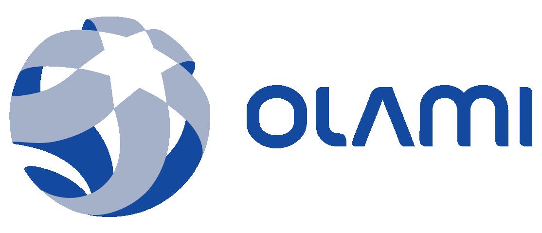 OLAMI_LOGO.PNG
